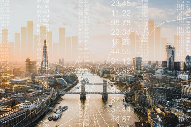 London retains its status as the city of choice for investors featured image