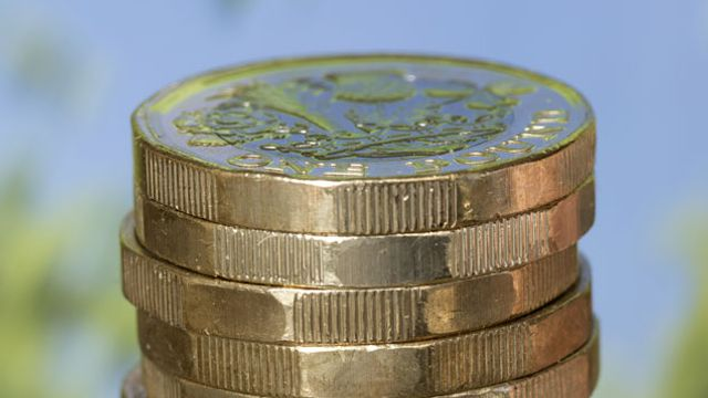 National living wage to increase by nearly 5% from April 2019 featured image