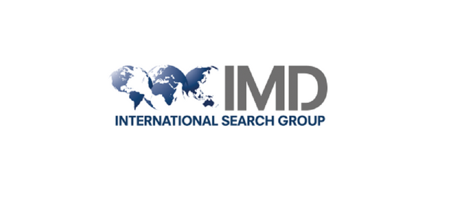 IMD International Search Group Partners Meet in Oslo, Norway featured image