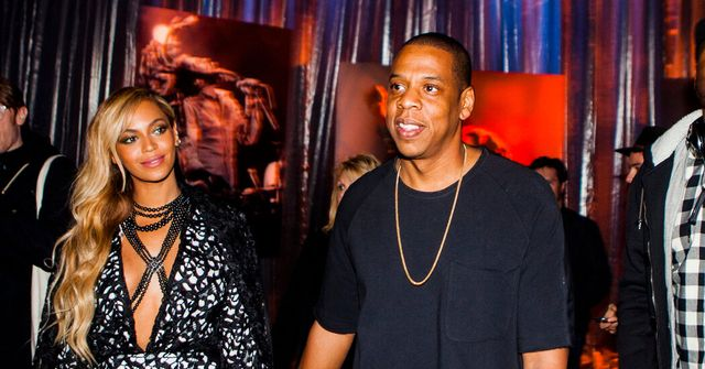 Square acquires majority of Tidal, Jay-Z's streaming service, in $297m deal featured image