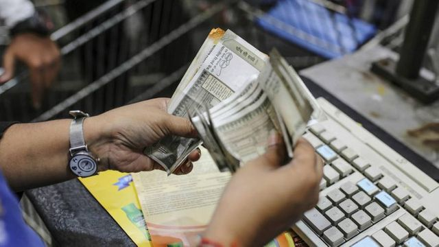 India eyes global online payments push as transactions boom featured image