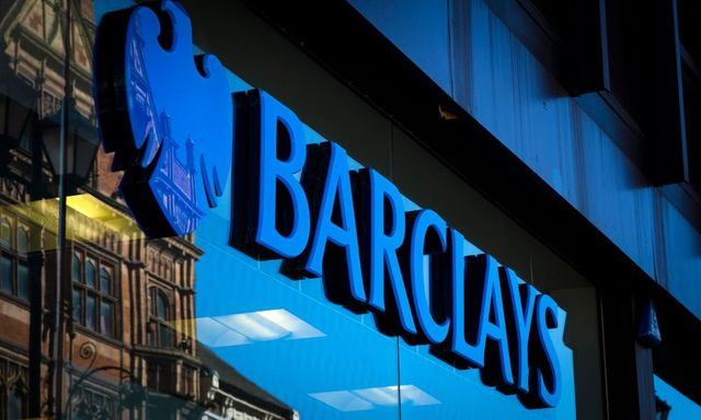 Barclays Offers Small Firms Mobile eInvoicing Tool featured image