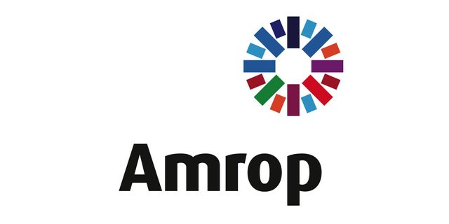 Amrop Strenghtens Life Science Practice In India featured image