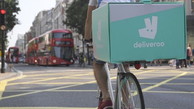Benefits win for gig economy workers? featured image
