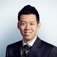 Takeshi Nakao, Partner, Freshfields Bruckhaus Deringer