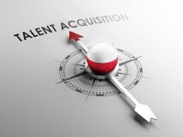 Is Your Talent Acquisition Strategy Up To Scratch? featured image