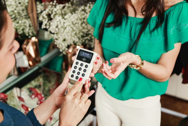 iZettle, the 'Square of Europe', plans IPO to raise around $227M, valuing it at $1.1B featured image