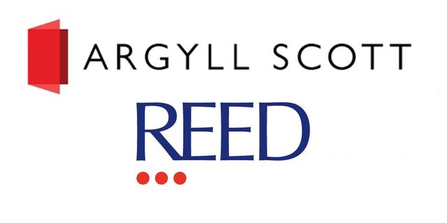 Argyll Scott and REED Global Announce Acquisition featured image
