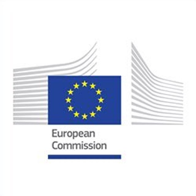 European Commission announces comprehensive anti-money laundering and countering financial terrorism policy featured image