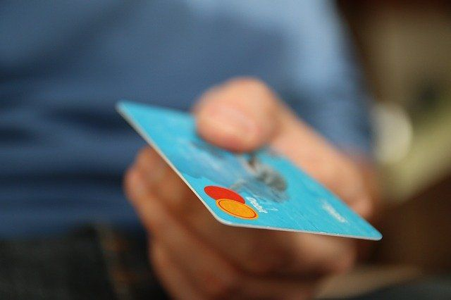 Payments regulator steps in against illegal  cartel behaviour in the pre-paid cards market - Local Authorities may have suffered recoverable losses featured image