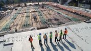 The Construction Playbook - Defining Best Practice