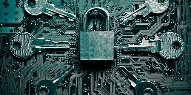 Focusing solely on remediating High and Critical Vulnerabilities can be risky featured image