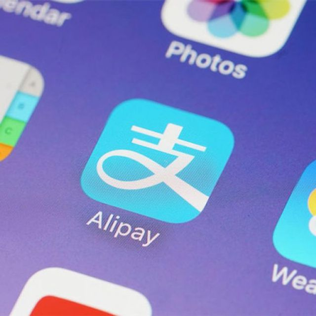 Alibaba introduces mutual insurance products to disrupt how traditional insurance works featured image