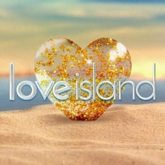 What sales people can learn from Love Island - Part 2 featured image