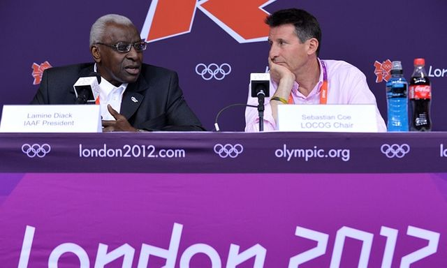 It's not just Russia.. featured image