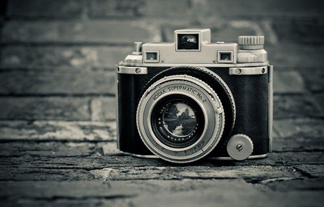 Avoid the fatal Kodak mistake featured image