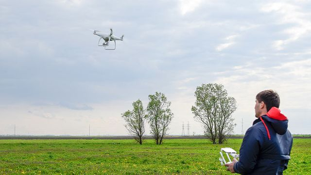 Ensuring the success of Agri-Tech featured image