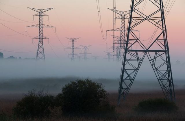 Network operators unveil multi-billion-pound national smart grid plan featured image
