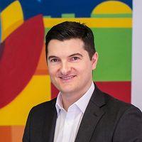 Karl Manweiler, Managing Director, Leman Consulting