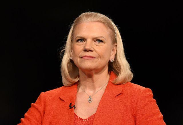 Female CEOs Earn A Premium featured image