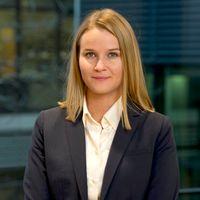 Post contributor:Reeta Hemminki, Deloitte