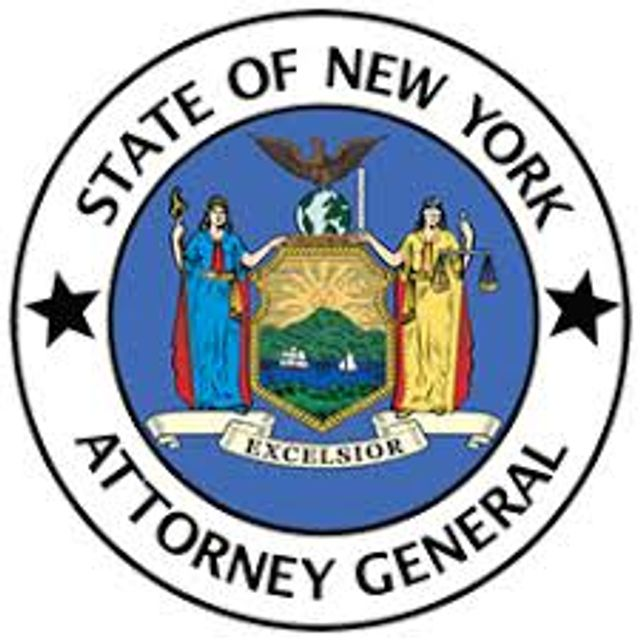 Letitia James Sworn in as New York Attorney General, Vowing to Protect Consumers featured image