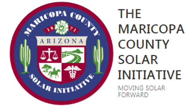 Arizona Attorney General Warns About Deceptive Solar Claims featured image