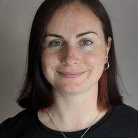 Vicki Brown, Digital & Communications Executive, Howard Kennedy