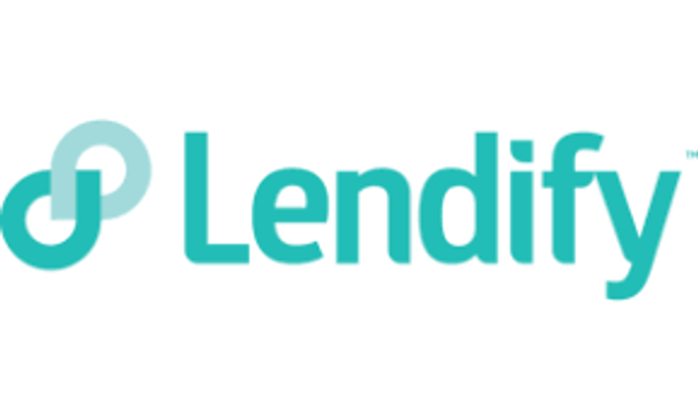 Lendify gets SEK 111.5M in a fresh investment round for its marketplace lending platform featured image