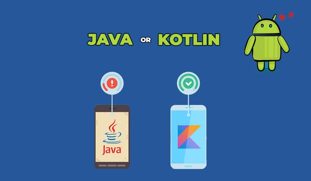 Why Do Programmers Prefer Kotlin over Java Programming? featured image