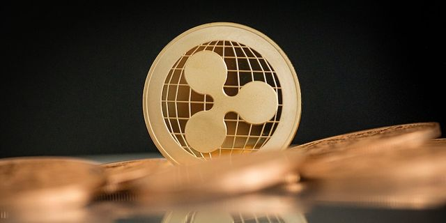 XRP delisted on more platforms following SEC's Ripple complaint featured image