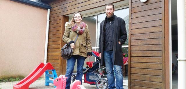 Un appel aux dons pour créer une crèche pour les enfants autistes à Rouen featured image