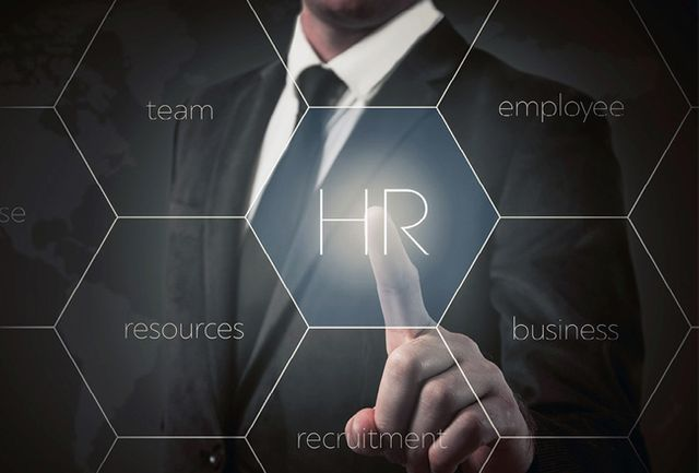 Executive Search and #MeToo featured image