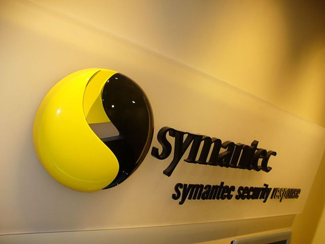 Symantec acquires Blue Coat for $4.65Bn featured image