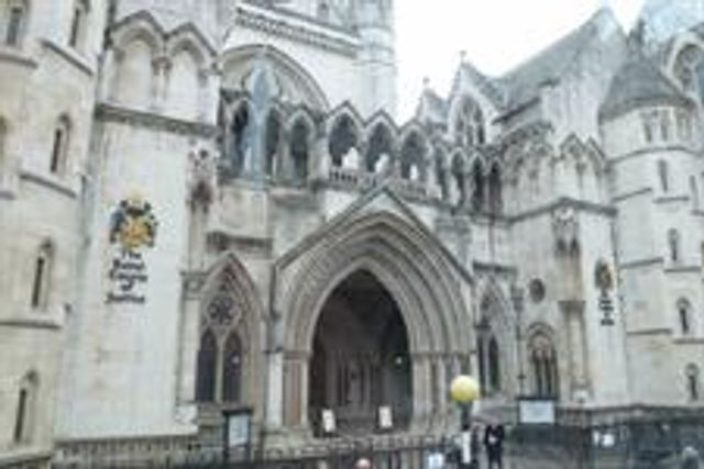High Court quashes £170,000 CIL demand as unlawful featured image