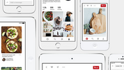 Pinterest is changing (slightly and slowly)