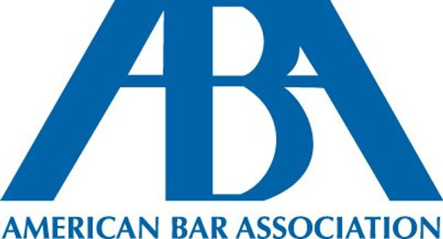 ABA Recognizes Need for Change in Legal Delivery featured image