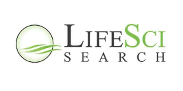LifeSci Partners Launches New Executive Search Offering, LifeSci Search featured image