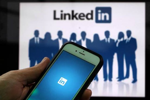 Why small businesses are getting LinkedIn wrong featured image