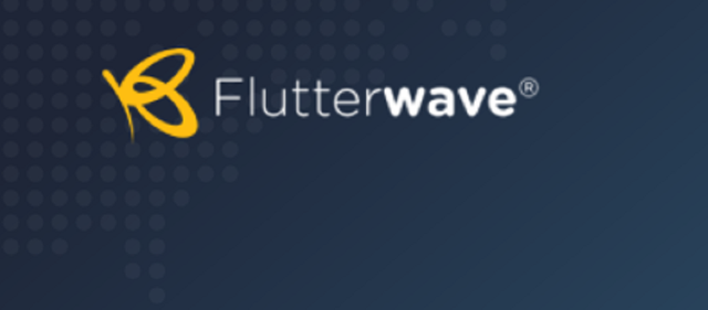 Nigerian payments startup Flutterwave makes SA its 5th African market featured image