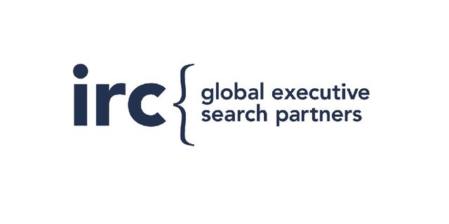 IRC appoints a new Technology Global Practice Leader featured image