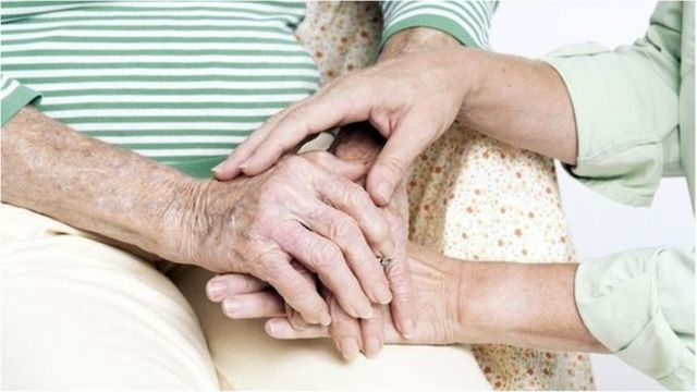 Care sector faces devastating £400m minimum wage pay bill featured image