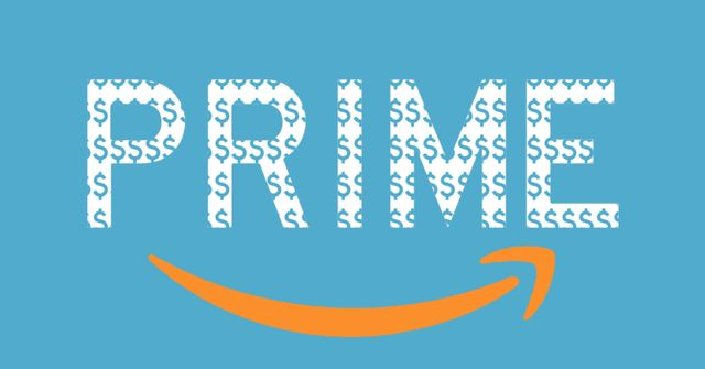 Amazon hints at number of Prime members in latest 10k filing featured image