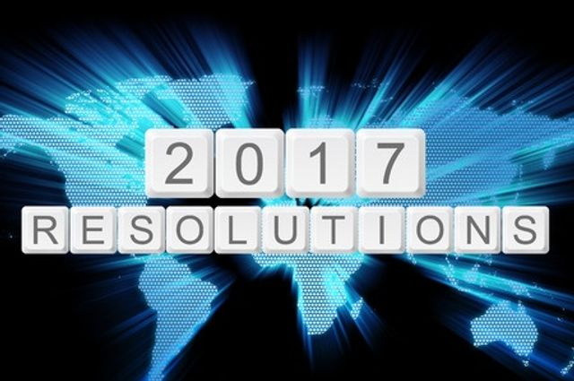 4 Resolutions For Talent Acquisitions Success In 2017 featured image