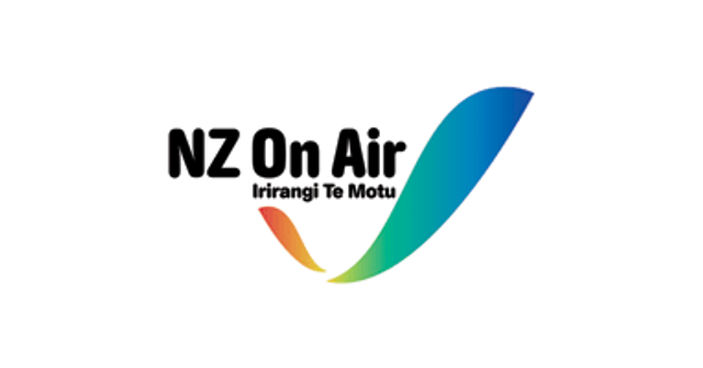 Change is in the (NZ On) Air featured image