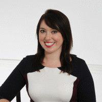 Sarah Bool, Senior Associate , Forsters LLP