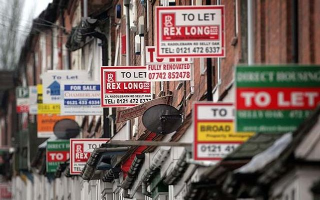 "Landlords ""fess up"" featured image"
