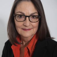 Felicity Steadman, CEDR