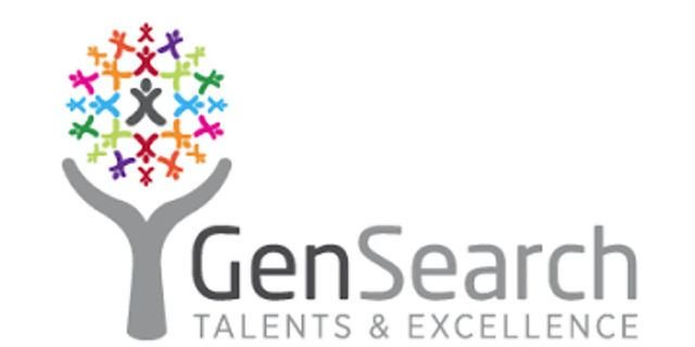Heiko Bruhn joins GenSearch as MD and opens their Swiss office featured image