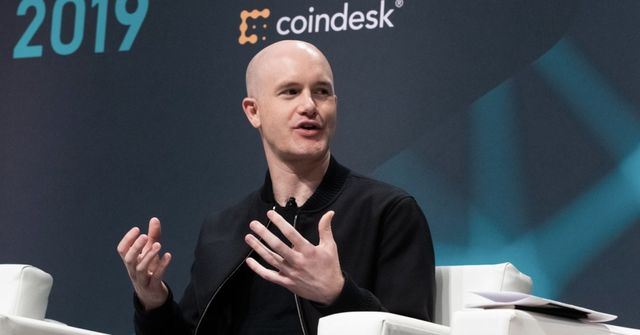 Coinbase launches price Oracle aimed at reducing systemic risk in the DeFi space featured image
